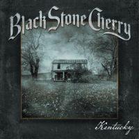 Black-Stone-Cherry-Kentucky