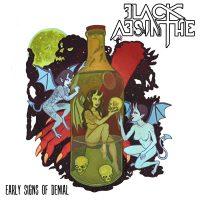 black_absinthe_-_esod