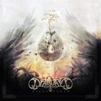 drakwald-riven-earth