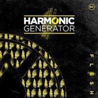 oshy_03052016_Harmoni_Generato