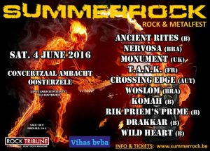 Flyer_Summerrock_Fest_2016
