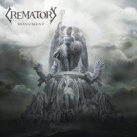 crematory-monument