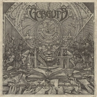 gorguts-pleiades-dust