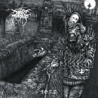 Darkthrone_-_FOAD