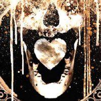 Dead_Hearts_-_Bitter_verses