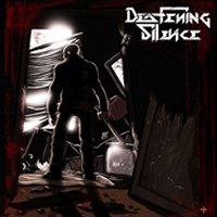 Deafening_Silence_-_backlash