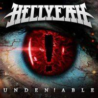 Hellyeah-Undeniable-