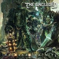TheUnguided-2016