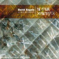 david_engels_-_ur_nord