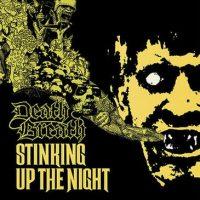 deathbrinth-stinkin