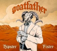 goatfather-hipster-fister