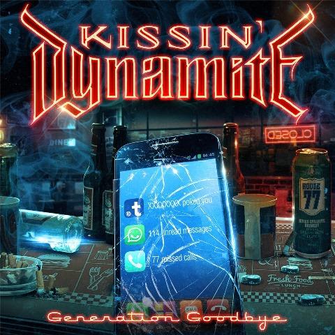 oshy_Itw_Kissi_Dynamit_03