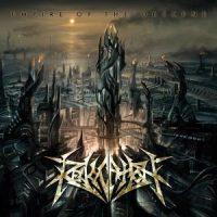 revocation-empire-reissue2015
