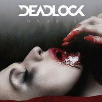 deadlock-hybris
