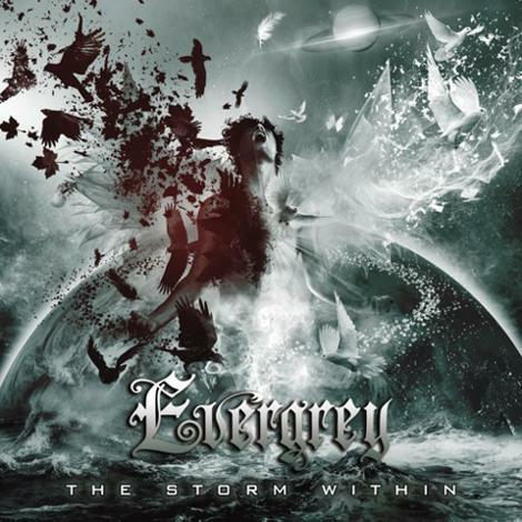 evergrey-the-storm-within