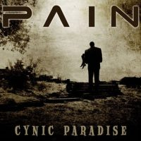 pain_cynicparadise