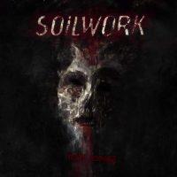 soilwork-deathresonance