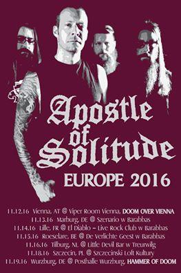 apostle_tour