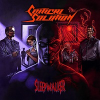 critical-solution-sleepwalker