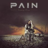pain-coming-home