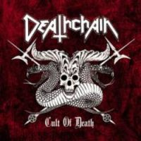 deathchain-cult_of_death