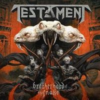 testament_the_brotherhood_of_the_snake