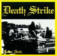 oshy_02072011_deathstrijpg