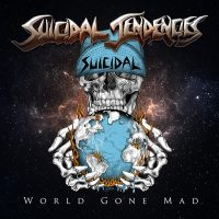 st-worldgonemad