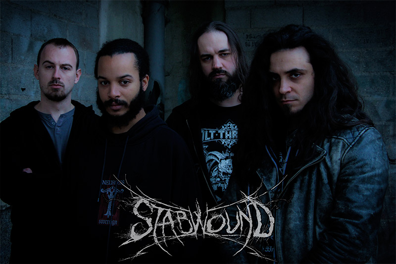 stabwound_promo