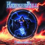 hammerfall_-_threshold