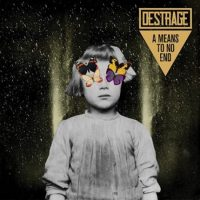 destrage-means