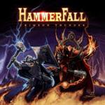 hammerfall-2002