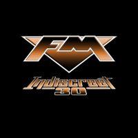 fm-indiscreet-album-cover