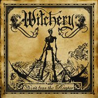 witchery_-_dont_fear_the_reaper